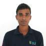 Menajeră în Padiyapelella, Central, Sri Lanka caută un loc de muncă: 3123121