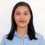 Au Pair in General Santos City, General Santos, Philippines looking for a job: 3123157