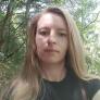 Nanny în Moinești, Bacău, România în căutarea unui loc de muncă: 3123195
