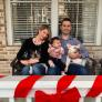 Au Pair a The Woodlands, TX, Stati Uniti 3123335