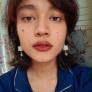 Babysitter din Kathmandu, Bagmati, Nepal, care caută un loc de muncă: 3125141