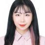 Nanny în Seul, Seul, Coreea de Sud în căutarea unui loc de muncă: 3125413