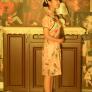 Au Pair în Nanjingjiazhuang, Jiangsu, China caută un loc de muncă: 3125957