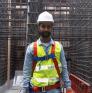 Asistent personal în Giza, Al Jizah, Egipt în căutarea unui loc de muncă: 3126124