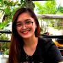 Au Pair în Jagna, Bohol, Filipine în căutarea unui loc de muncă: 3127420