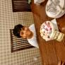Babysitter a Dasmah, Al 'Asimah, Kuwait 3127705