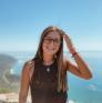 Nanny în Setubal, Setubal, Portugalia în căutarea unui loc de muncă: 3127913