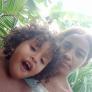Baby-sitter à San Miguelito, Panama, Panama 3128610