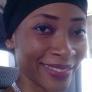 Nanny în Lagos, Lagos, Nigeria caută un loc de muncă: 3129203