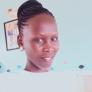 Tutor en Kampala, Kampala, Uganda 3130208