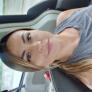 Babysitter in New Port Richey, FL, USA 3130439