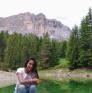 Pet Sitter în Marebbe, Trentino-Alto Adige, Italia caută un loc de muncă: 3130911