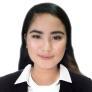Tutor în Alicia, Bohol, Filipine în căutarea unui loc de muncă: 3132021