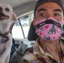 Pet Sitter în Playa del Carmen, Quintana Roo, Mexic caută un loc de muncă: 3132372