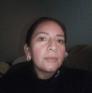 Nounou à Framingham, MA, United States à la recherche d'un emploi: 3135867