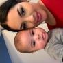 Babysitter in Las Vegas, NV, Vereinigte Staaten 3141666