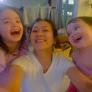 Nachhilfelehrer in Cairns, Queensland, Australien 3144879