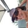 Babá em Davenport, FL, Estados Unidos procurando emprego: 3146770