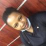 Huishoudster in Kiambu, Central, Kenia op zoek naar een baan: 3148293