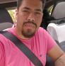 Persoonlijk assistent in Medford, MA, Verenigde Staten 3151357
