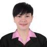 Hushållerska i Cabuyao, Laguna, Filippinerna söker ett jobb: 3170497