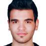 Personal Assistant in Aramoun, Mont-Liban, Libanon op zoek naar een baan: 3153065
