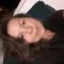 Niñera en Lagos, Faro, Portugal buscando trabajo: 3153602