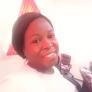 Babysitter a Harare, Mashonaland East, Zimbabwe 3153923
