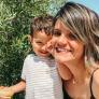 Nanny in Leiria, Leiria, Portugal op zoek naar een baan: 3157719