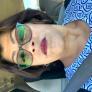 Asistente personal en Tracy, CA, Estados Unidos 3160180
