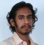 Persoonlijke assistent in Cochin, Kerala, India 3167368