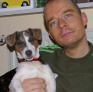 Pet Sitter in Zurich, Zurich, Switzerland 3168013