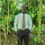 Assistente personale a Petionville, Ouest, Haiti 3170359