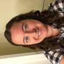 Persönlicher Assistent aus Boulder, CO, USA, sucht einen Job: 1109694