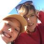 Au Pair in Bridport, Tasmania, Australia looking for a job: 2746730