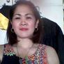 Babá em Dasmarinas, Cavite, Filipinas procurando emprego: 723953