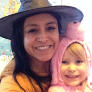 Nanny in Amsterdam, Noord-Holland, Netherlands looking for a job: 2680818