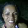 Nanny in Salvador, Bahia, Brazil looking for a job: 1105365