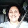 Nanny in Kings Park, NY, United States looking for a job: 879037
