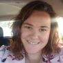 Nanny en Cudahy, WI, Estados Unidos busca trabajo: 1045367
