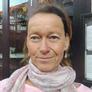 Ama de llaves en Graz, Estiria, Austria buscando trabajo: 3035353