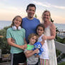 Au Pair in Wainscott, NY, United States looking for a job: 2429555