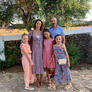 Nanny in Manhattan Beach, CA, United States looking for a job: 2448994