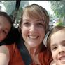 Au Pair in London, England, United Kingdom looking for a job: 1078925