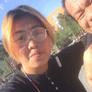 Au Pair in Karlberg, Stockholm, Sweden looking for a job: 2732207