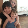 Nanny in Cauayan, Isabela, Philippines looking for a job: 2747697