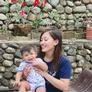 Au Pair, Monique of San Nicolas, Ilocos Norte Reviews GreatAuPair for her Au Pair Job