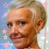 Huishoudster, Joann van Lucas, Reviews TX GreatAuPair voor haar huishoudster Job