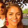 Au Pair, Gabriela of Missouri City, TX Reviews GreatAuPair for her Au Pair Job