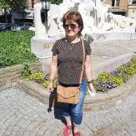 Au Pair, Mariana di Sint-Truiden, Limburg Recensioni GreatAuPair per il suo lavoro alla pari